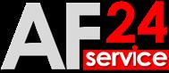 AF24 Service